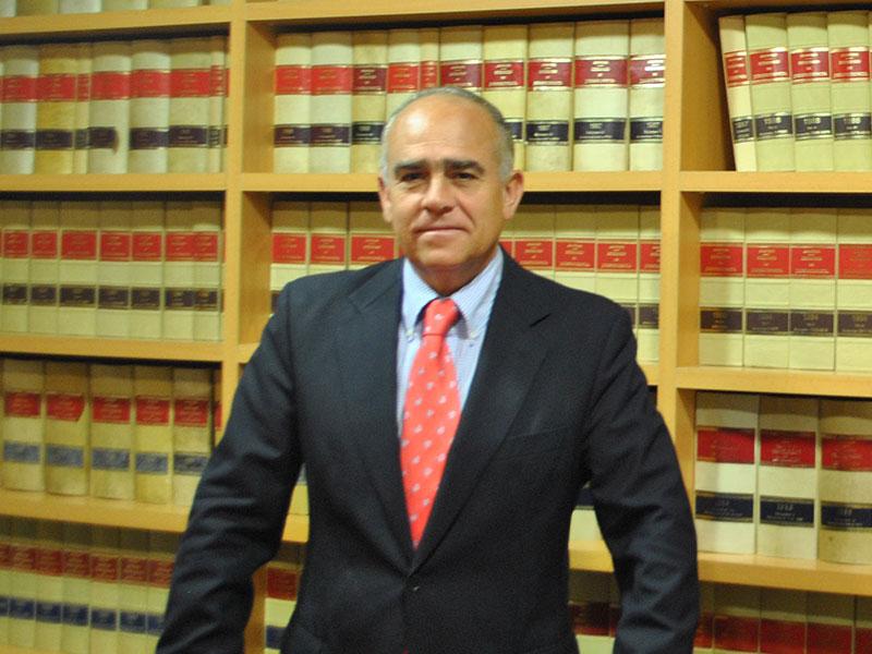 abogado felix Etayo sevilla