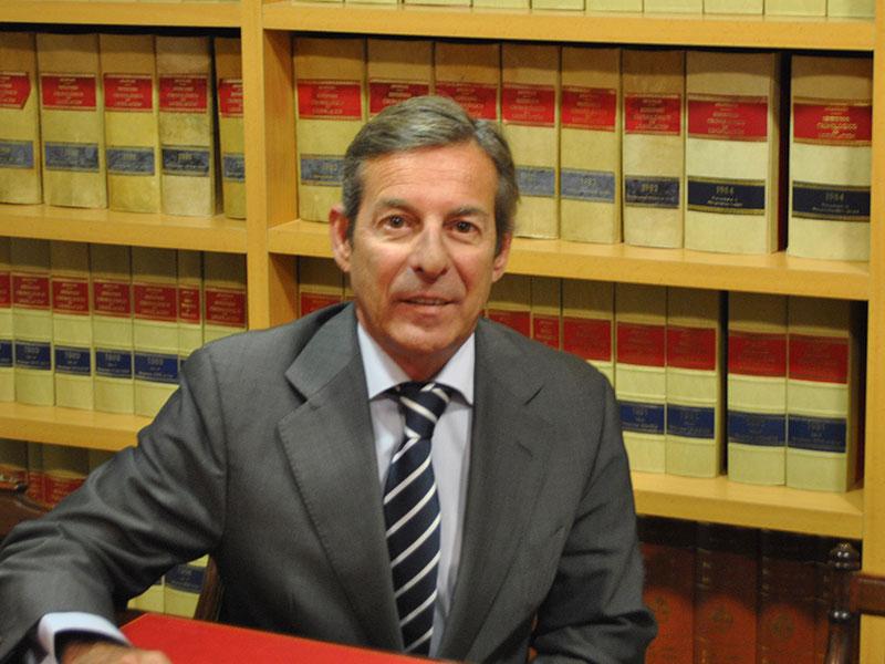 abogado Jorge del rio sevilla