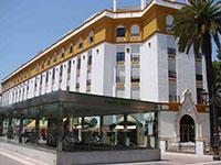 metro-Puerta-Jerez