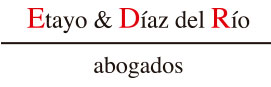Abogados en Sevilla. Etayo y Díaz del Rio
