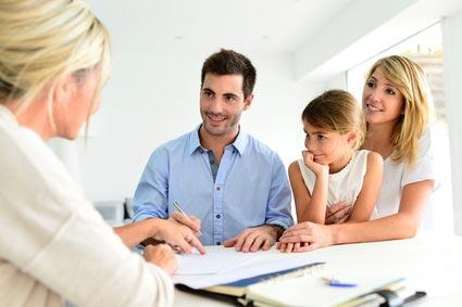 abogados- derecho -de- familia