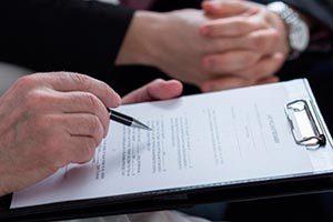 abogados-herencias-inicio