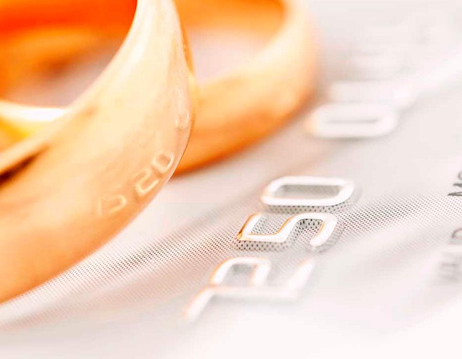 regimen-economico-matrimonial