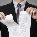 Nulidad de la renuncia a reclamar por las cláusulas suelo realizada por los consumidores