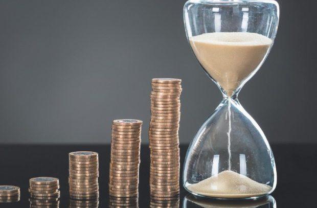 Reclamación cláusulas suelo, una lucha para recuperar tu dinero