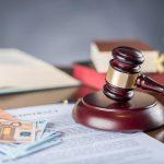 Primeras sentencias sobre cláusula suelo en Sevilla por el Juzgado especializado