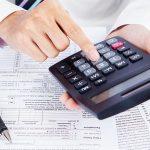 La comprobación de valores un problema para el contribuyente